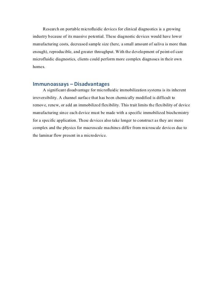 download [Цифровое] освещение и визуализация