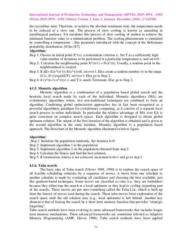 pdf Data Visualization For Dummies