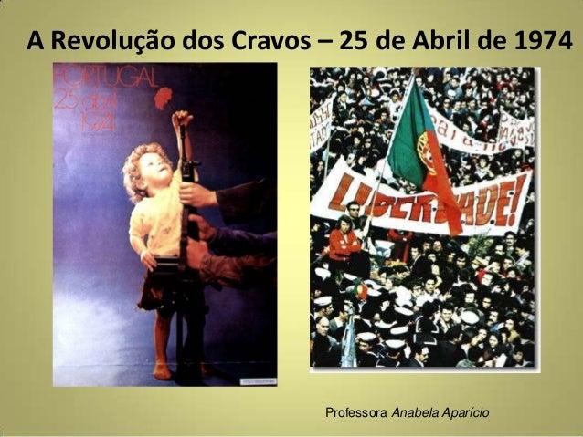"""Résultat de recherche d'images pour """"imagens da revolução dos cravos"""""""