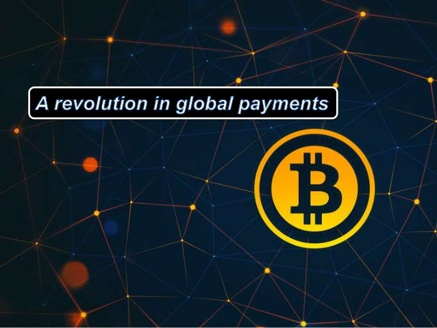 Crypto-currency is the concept that primarily realizes the idea of Bitcoin. Bitcoin is a pioneering payment network and an...