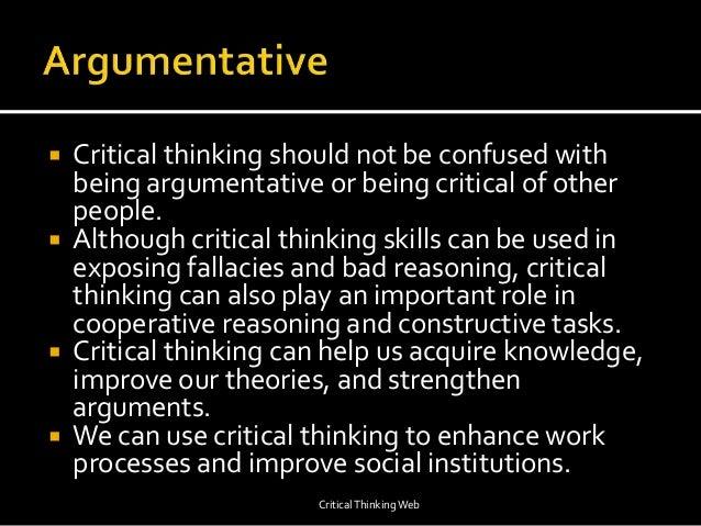 Karl marx dissertation in sociology quizlet