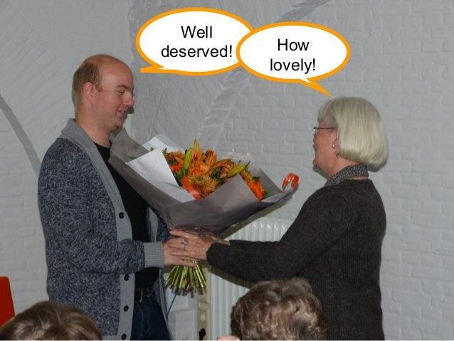 Meet PaulineMeet Pauline  Enthusiastic historian  Lives in Nuenen, Brabant  Has an interest in archeology, monuments, V...