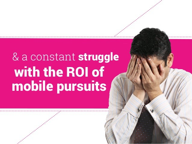 7 Mobile Mistakes to avoid 12 Secrets to mobile success Click next to revealClick here to access