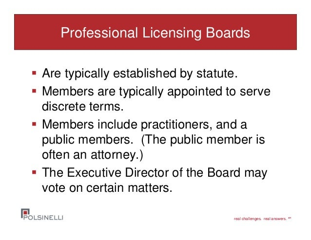 Attorney Pc Meaning