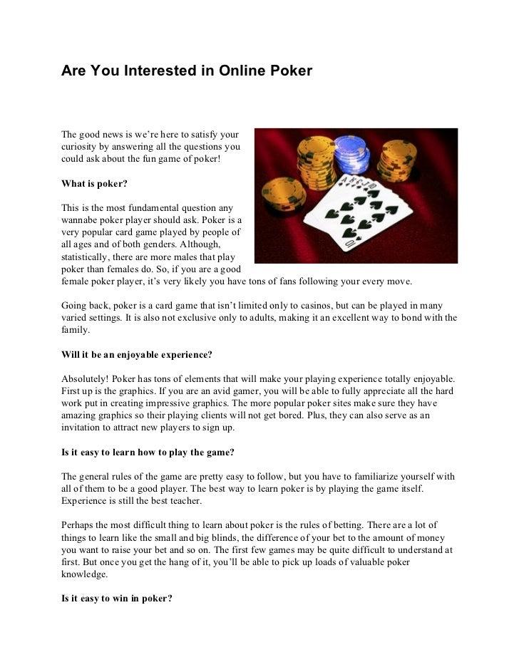 Учитель в покер онлайн еврогранд казино отзывы 2016
