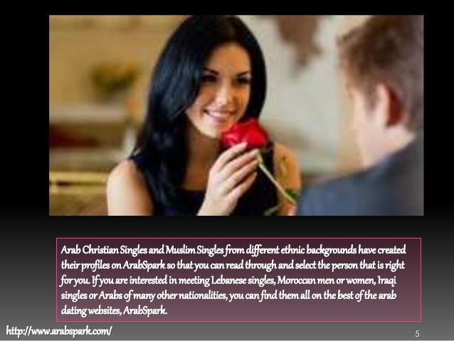 Top 20 best free dating sites matches matches matches match.com