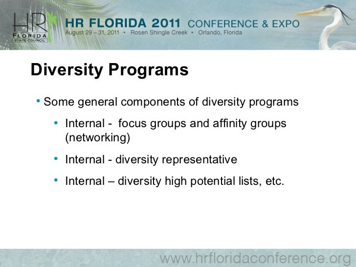 an introduction to the analysis of affirmative action in florida Affirmative action in florida refers to the steps taken by employers and  universities in florida to  numerical analysis of the percentage of minorities  employed versus the percentage in the labor  11/1/2017: withdrawn prior to  introduction fl.