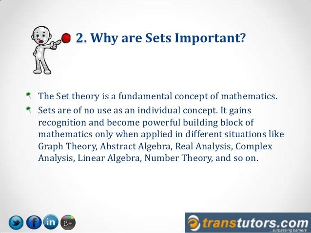 Why the properties of real numbers are important to know when working with algebra