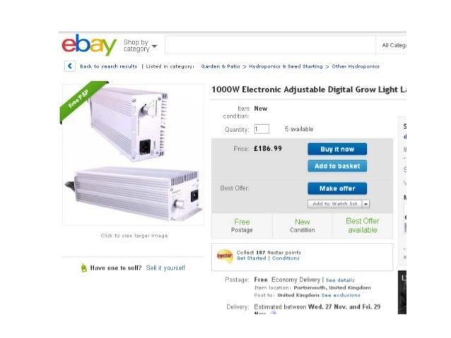 Welcome   eBay Seller Center