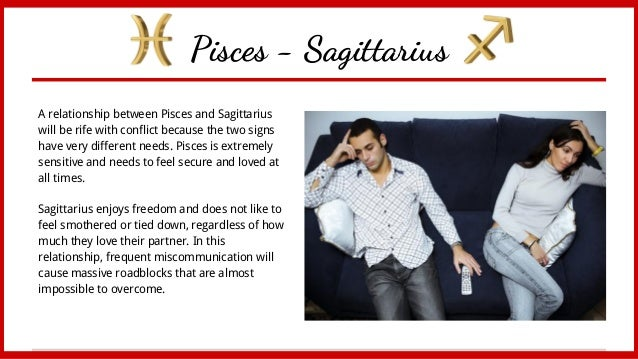 are pisces sensitive yahoo dating