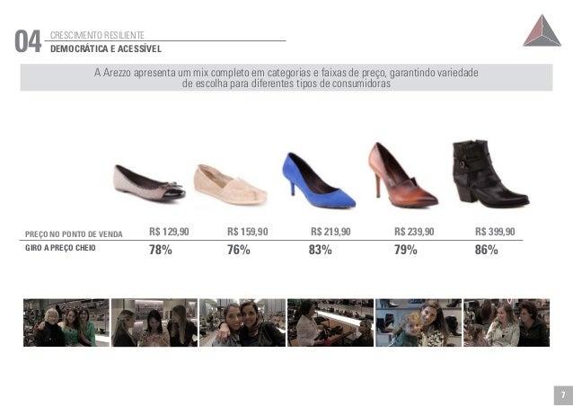 Sapato Christian Louboutin Feminino Black Pronta Entrega R
