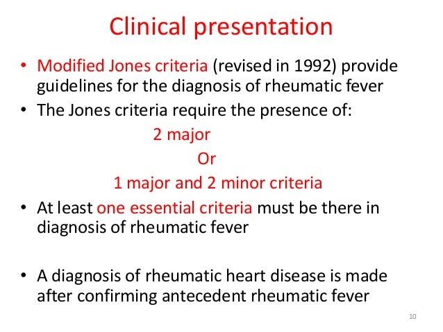 essay rheumatic heart disease Cardiovascular disease (cvd) is a class of diseases that involve the heart or  blood vessels  rheumatic heart disease may follow untreated strep throat.