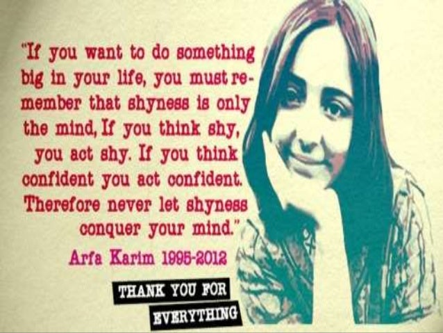 arfa kareem Arfa karim randhawa was laid to rest at chak 4-jb graveyard, ramdiwali, native town of her elders in faisalabad district now you have to contact her there.