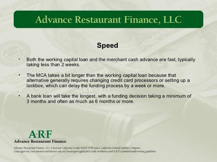 Cash advance in belpre ohio image 1