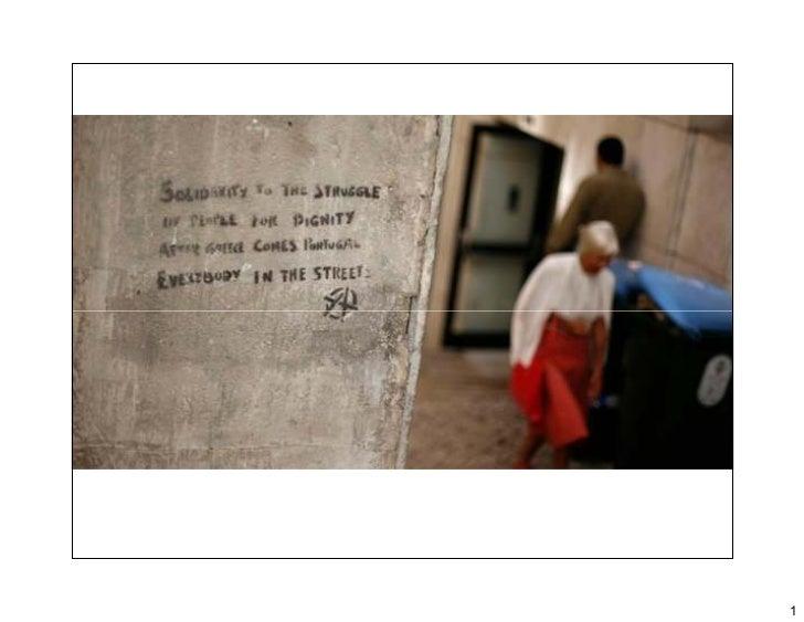 |-multitag-|   1   www.multitag.com.ar                                         1