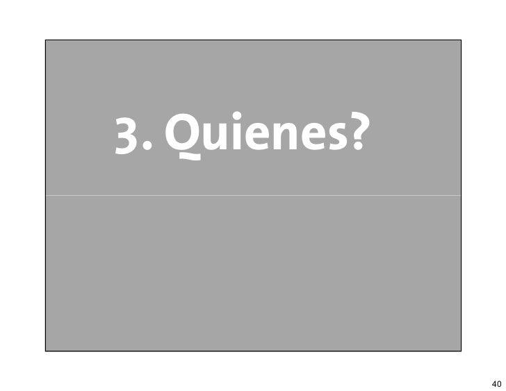 3. Quienes?|-multitag-|        40       www.multitag.com.ar                                                   40