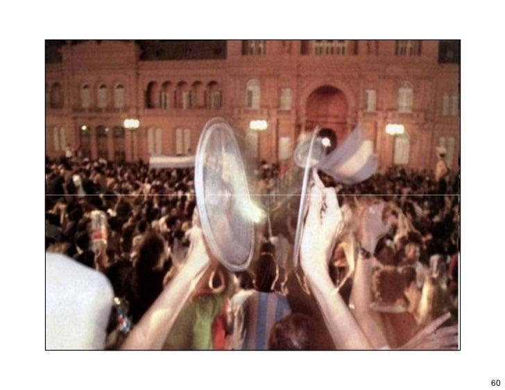 |-multitag-|   60   www.multitag.com.ar                                          60