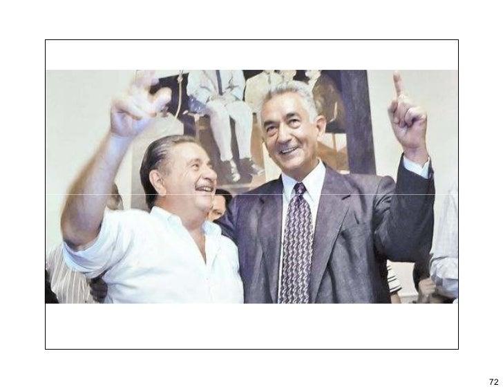 Duhalde, alberto|-multitag-|          72          www.multitag.com.ar                                                     ...