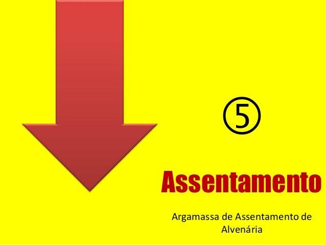 ARGAMASSAS COLANTES