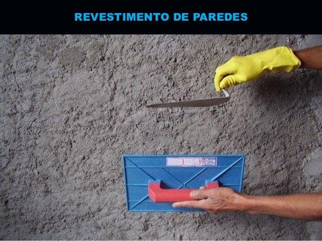 Fonte:AraújoJunior(2004) Avaliação da consistência e plasticidade da argamassa pelo Método da Mesa de Consistência