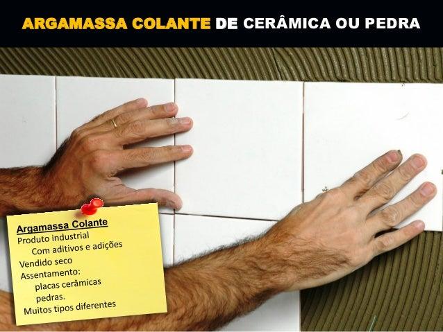 INSUFICIÊNCIA DE ADESÃO INICIAL Fonte:Gonçalves(2004)