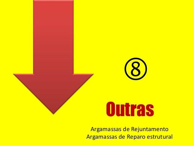 PROPRIEDADES: ADERÊNCIA Fonte: Gonçalves (2004)