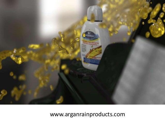 www.arganrainproducts.com