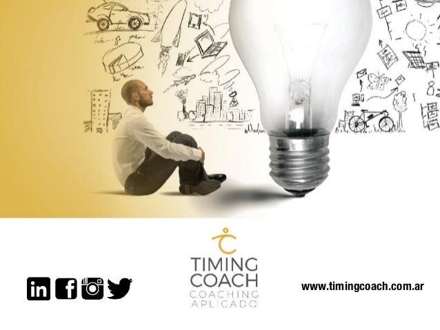 www.timingcoach.com.ar