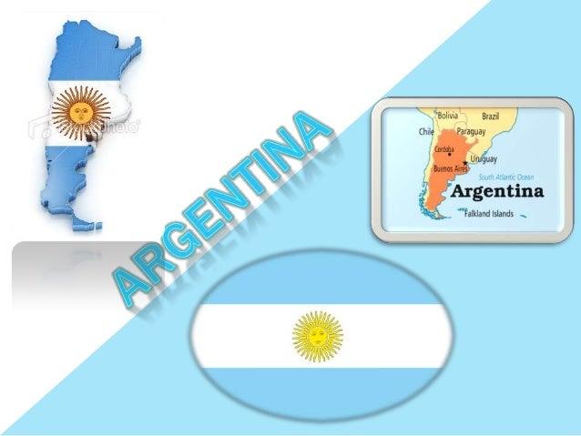 METRIJSKE KARAKTERISTIKE•   Površina: 2.766.890 km²•   Stanovnika: 40.680.000•   Glavni grad: Buenos Aires    (12.000.000 ...