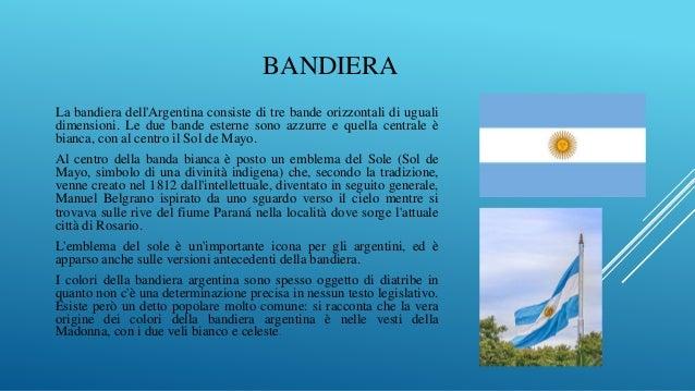 Argentina bianca de la fuente - 2 8
