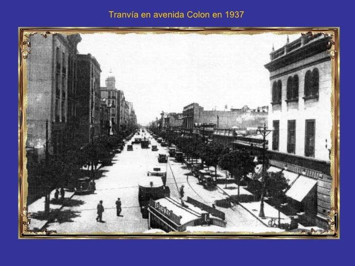 argentina cordoba antigua ForAzulejeria Antigua Cordoba