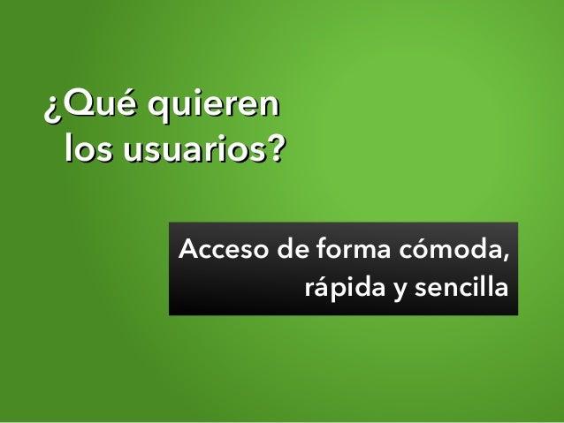 Garantizar el acceso a los libros electrónicos en bibliotecas: retos y acciones Slide 3