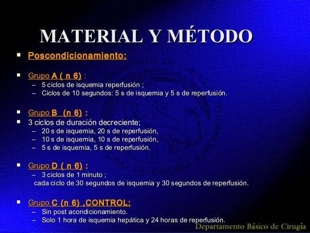 protector hepatico ciclo esteroides