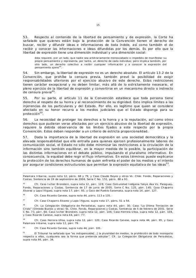 discurso dictadura military argentina warez