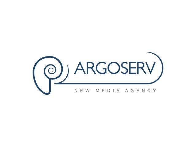 I Tuoi Nuovi Clienti sono sul WebIncrementa le vendite e trova nuovi clientigrazie alla Consulenza SEO di Argoserv   Raggi...