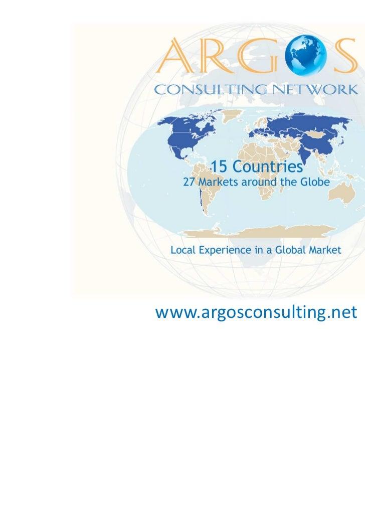 www.argosconsulting.net