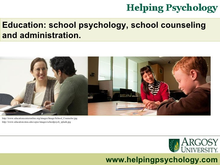 Argosy University Psychology Programs. Nevada Bankruptcy Exemptions. Digital Creative Agencies Best Cd Rates In Md. Solar Panel Installation Certification. Credit Balance Credit Card Rogers Web Hosting. Redundant Network Topology Say Hi In Italian. Terry White Photography Massage School Kailua. Homeowners Insurance Maryland. Pci Ssc Approved Scanning Vendor