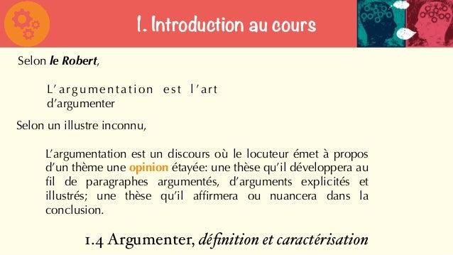 l art d argumenter pdf
