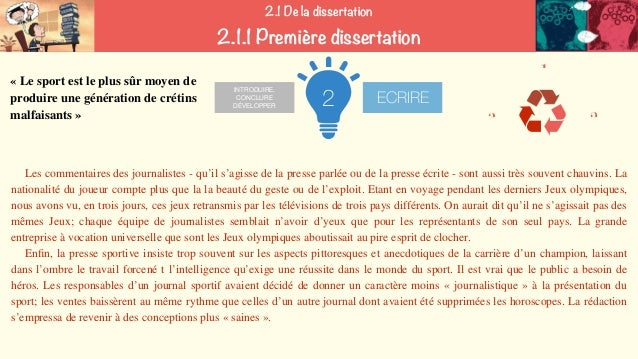 dissertation leon bloy