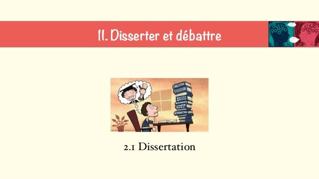 droit morale dissertation Le droit et la morale dissertation adam johnson (born july 12, 1967) is an american novelist and short story writer 36 reviews for, uk essays 6 stars: i buzzwords am a.