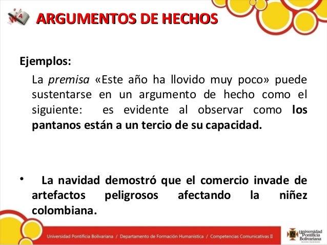 Colombiana sabe bien como conseguir su conjo muy mojada - 1 part 4
