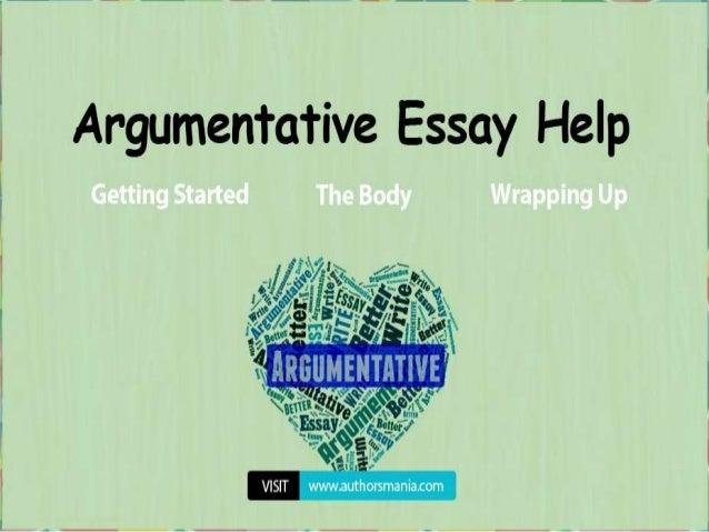 Case study framework cheng