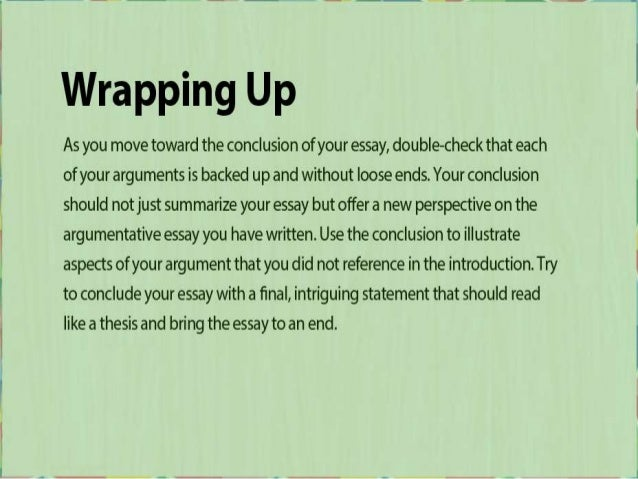 Online Essay Writer Free or paper