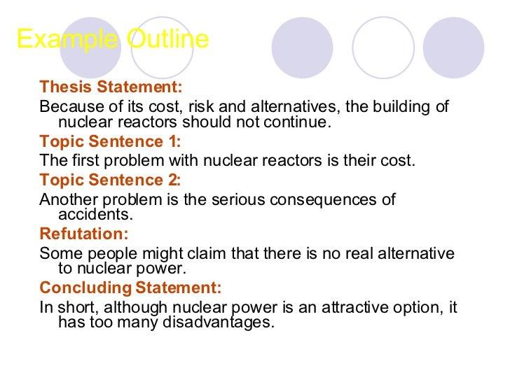 Delicieux Argumentative Essay Example
