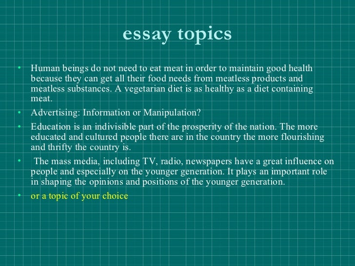essay on becoming a vegetarian There are vegetarianism pros and cons which one needs to  many people who want to become a vegetarian do not analyze the pros and cons of becoming a vegetarian.