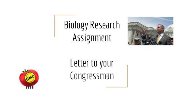 Gmo argumentative essay
