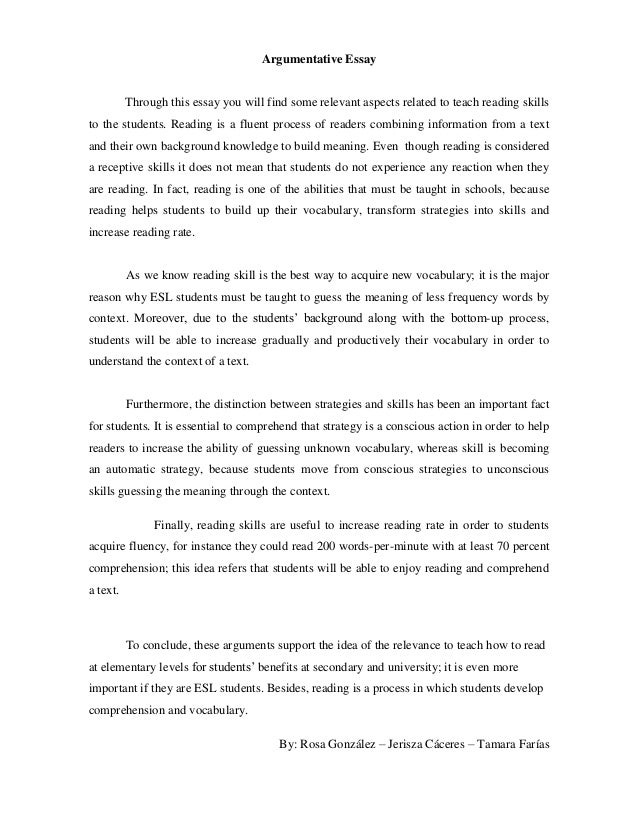 argumentative essay file sharing The paper argues against the recording industry's claim that file sharing negatively impacts artists, and reveals that artists who have adapted to the new technological environment have been able to leverage file sharing to increase their exposure levels and become more successful.