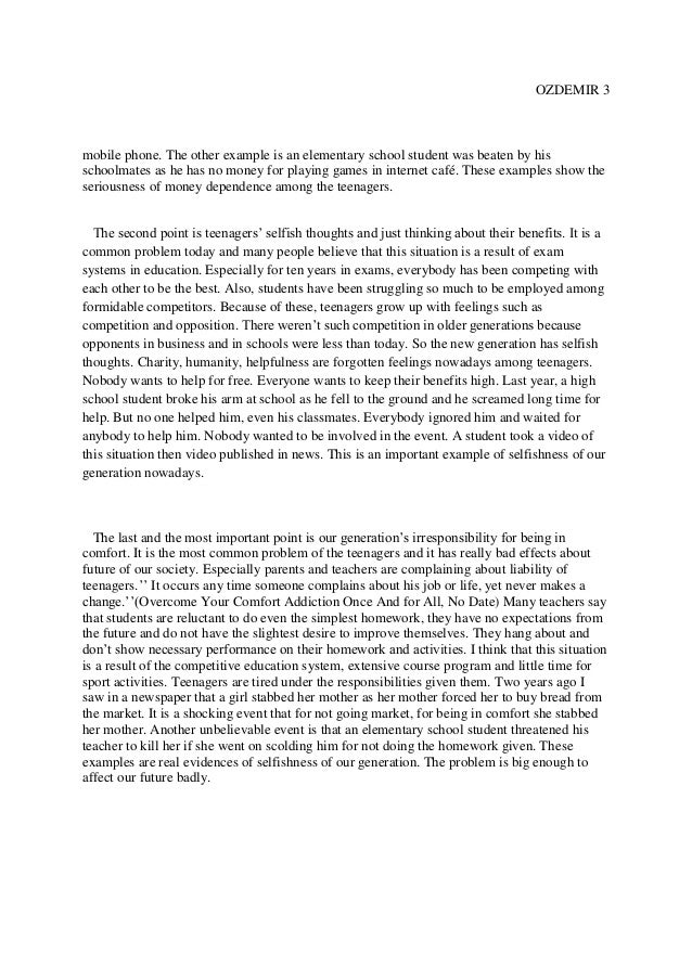 "essay about cell phone Cell phones have slowly grown in popularity and function from the giant blocks that only worked when they felt like it, used by zack morris in saved by the bell, to the miniaturized computers that have far surpassed the dreams of most science fiction writers according to pew research centre ""nearly two-thirds of americans."