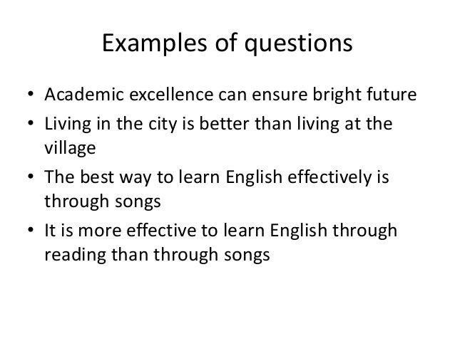Supersize Me Essay Essay Of Making Decision My Life Mexican Culture Essay also How To Write A 250 Word Essay Invention Of The Telescope Essay Bureaucracy Essay
