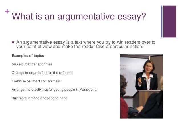 body language argumentative essay Language & lit rhyme & rhythm  expand your argument in the body of the essay and conclude your  the main methods to write an english argumentative essay.